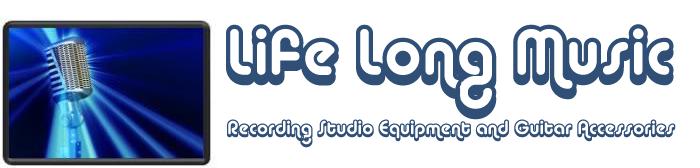 Life Long Music